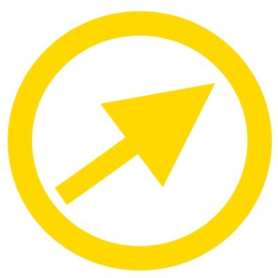 Logo Orange Solutions