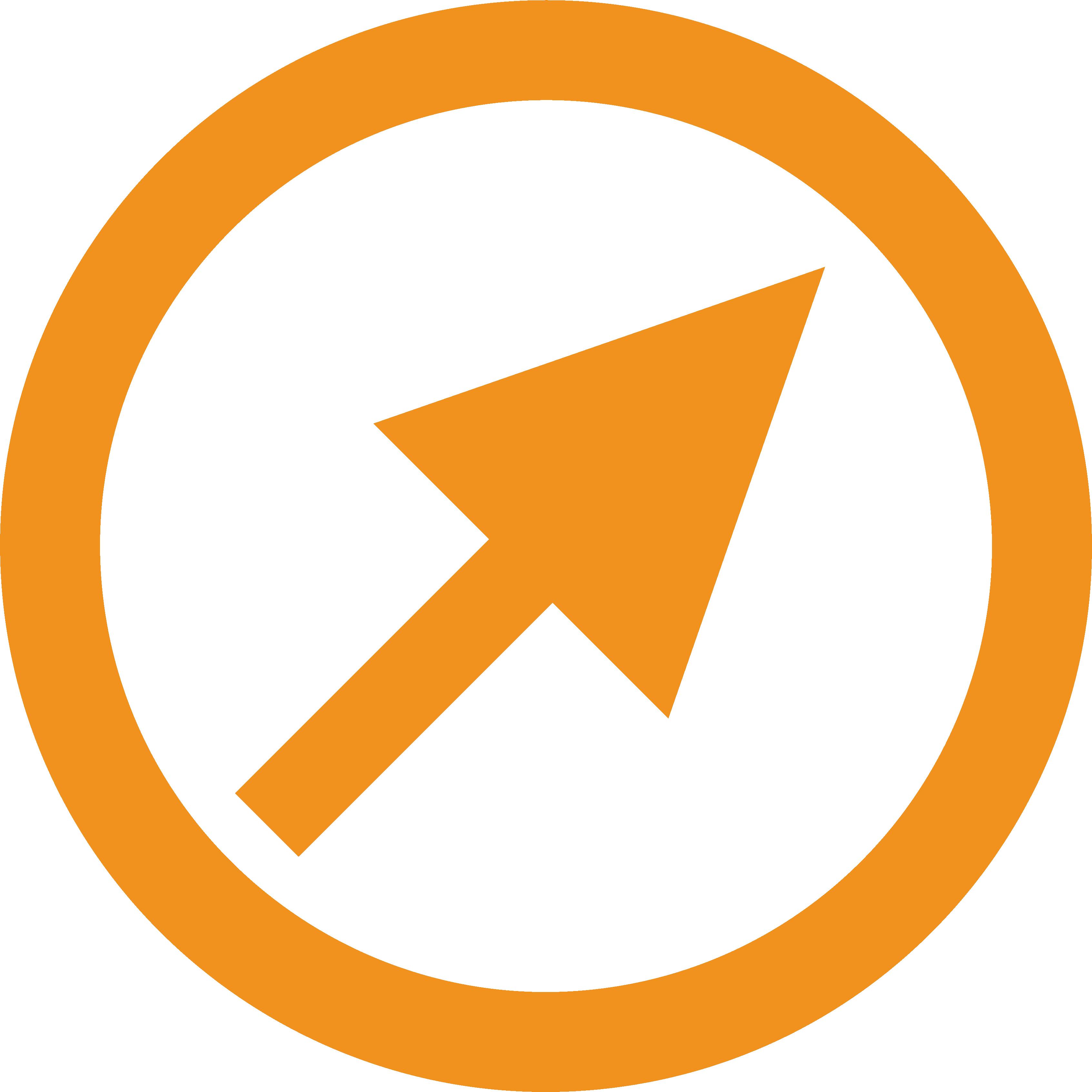 Orange Solutions s.r.o.