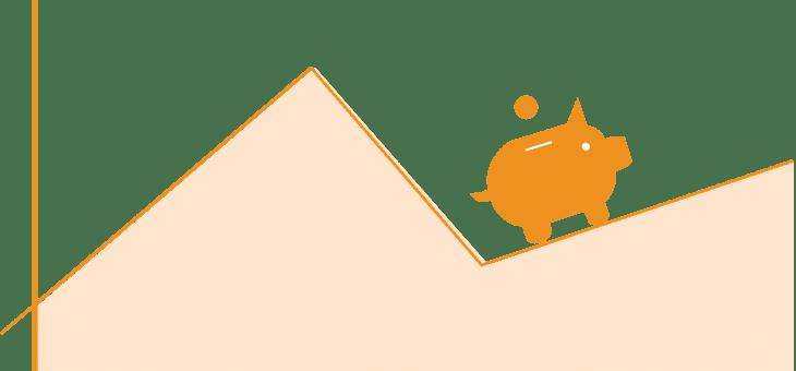 Finance a HELIOS Orange iNUVIO