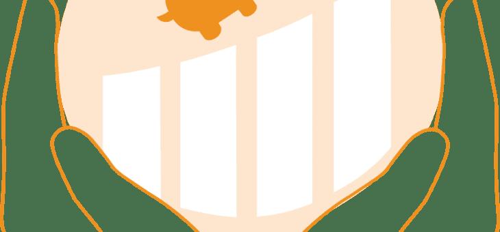 Ekonomika v systému HELIOS Orange iNUVIO