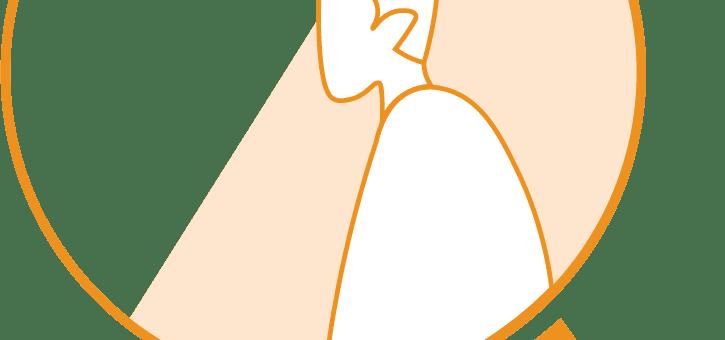 Lidské zdroje v Helios Orange iNUVIO