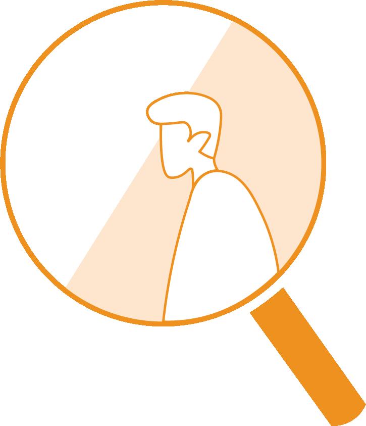 3. Lidské zdroje HR