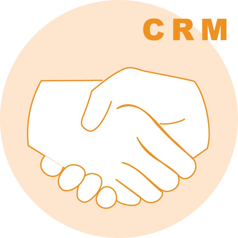 4. Vztahy se zákazníky CRM