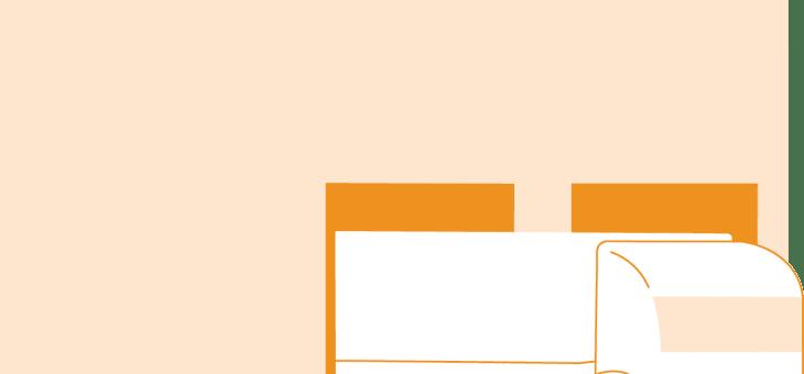 Obchod a sklady v Helios Orange iNUVIO